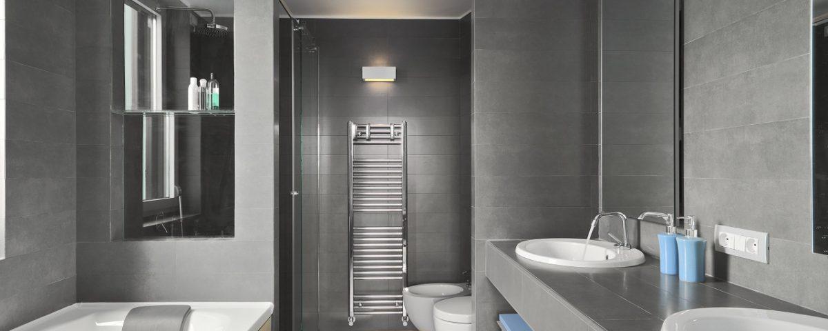 rénovation de cuisine et salle de bain à Monaco