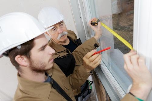 L'importance de rénover les fenêtres avec ABC Art & Fenêtres